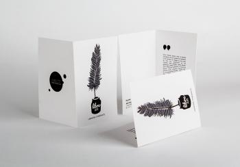 cartes deux ou trois volets toulouse