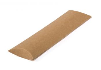Boites carton personnalisable, boîte cadeau